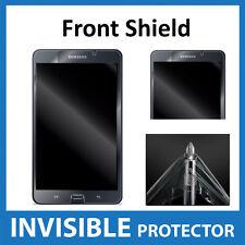 Samsung Galaxy Tab 7 SM-T280 Delantero Grado Militar Escudo protector de pantalla