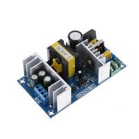 AC-DC 100-240V to 36V 5A 180W 50/60HZ Power Supply Switching Board Module BI