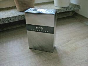 Hugo Boss SELECTION Eau de Toilette Spray 90 ml - neu & ovp