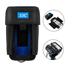 More details for jjc protective case for handy recorder zoom h4n, h4n pro replaces zoom pch-4n