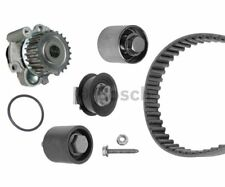 BOSCH Water Pump & Timing Belt Set 1 987 946 482