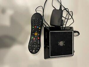 TiVo Mini Receiver TCDA92000