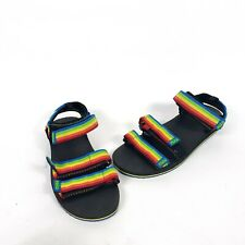 Fila Mens Drifter TS Sandals Size 9