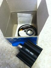NEW IN FACTORY BOX,JABSCO 90123-0003 Service Kit  Nitrile Impeller O Rings Seal