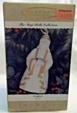 1996 Gaspar Myrrh Hallmark Keepsake MAGI BELLS COLLECTION--NEW-ORIGINAL OWNER