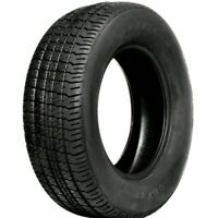 1 New Goodyear Eagle Gt Ii  - 285/50r20 Tires 2855020 285 50 20