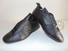 Vintage 80 PANTOFOLA D'ORO 540 Scarpe Calcio 44 Soccer Shoes Super Star Italy 10