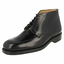 290e706eb51 Grenson Lace Up Boots for Men for sale