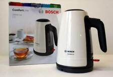 Bosch TWK 6A 1,7 Ltr Wasserkocher Ausstellungsstück