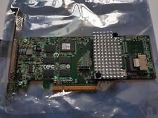 4 Internal Port SFF-8087 SAS-2 SATA-III RAID HBA LSI 3ware 9750-4i L3-25239-12B