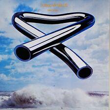 MIKE OLDFIELD~TUBULAR BELLS~VIRGIN~VIL 12001~1973 ITALIAN VINYL LP