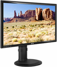 "BenQ GW2765HT 27"" LED Monitor 2560 x 1440  Built-in Speakers *Refurbished*"