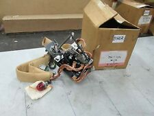 GE Low Voltage Circuit Breaker (Industrial) #7561ZA0899 #082G18 (NIB)