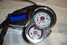 SPEEDOMETER FOR X-15 POCKET BIKE  10 WIRES