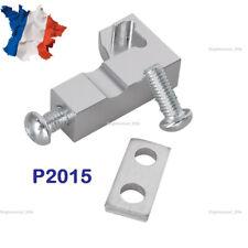 P2015 erreur kit de réparation pour VW Audi Skoda 2.0TDI collecteur aluminium **