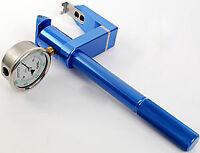 Proform 67597 Valve Spring Pressure Tester