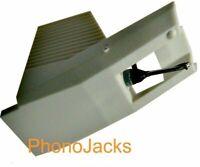 High Quality Generic Stylus for Technics Panasonic EPC-91 Cartridge EPS-91