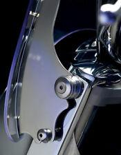 NATIONAL CYCLE SWITCHBLADE HARDWARE KIT KIT-Q102 MC Honda