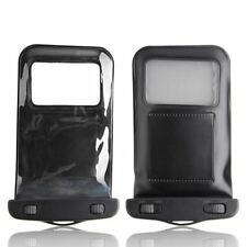 Étuis, housses et coques Motorola Moto G pour téléphone mobile et assistant personnel (PDA) Huawei