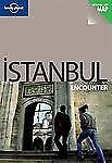 Lonely Planet Istanbul Encounter (Best Of)