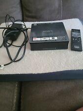 Sony SMP-N200 Digital HD Media Streamer