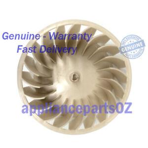 33001790 Genuine Maytag / Whirlpool Dryer Blower Wheel