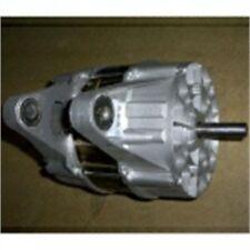 >> Generic Motor,We234,220-240/60/1, Cve132K/2-18-R-3743 228/00115/00