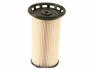 Fuel Filter For 2015 VW Passat 2.0L 4 Cyl M474MN Location-Engine