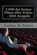 2. 000 der Besten Filme Aller Zeiten - 2016 Ausgabe : Mit Einem Speziellen TV...