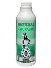 Naturaline Pigeon Supplement 1ltr