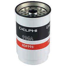 Fuel Filter HDF996 Delphi 88VX9176AB 5020307 F2NN9176AA 864F9716CAB 88VX9176AA