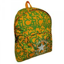 Converse sac à dos Scramble L 32 x 41 x 12 cm cartable backpack 086294