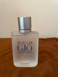 Aqua Di Gio 100ml