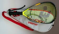 Raquetball Raquet E-Force Torment Graphite Composite by Ektelon