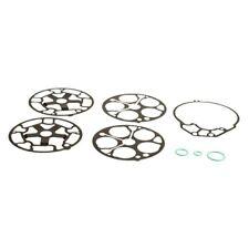 Santech Industries MT2306 A//C Compressor Gasket Kit