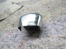Harley Road King Classic FLHRCI Hupe Horn mit Abdeckung 69012-93A 69060-90C