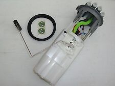 LAND ROVER DISCOVERY 2 TD5 FUEL PUMP - IN TANK PUMP & SENDER UNIT & SEAL - 280