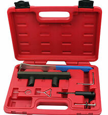 VW AUDI ENGINE TIMING TOOL KIT SET FOR 2.0L TURBO ENGINES FSI AND TFSI T10252