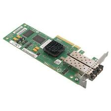 LSI FC-Controller DP 4Gbps FC PCIe 8x - LSI7204EP-LC