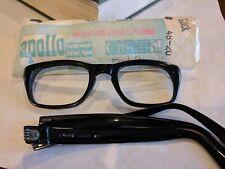 Vintage Apollo Glasses frames