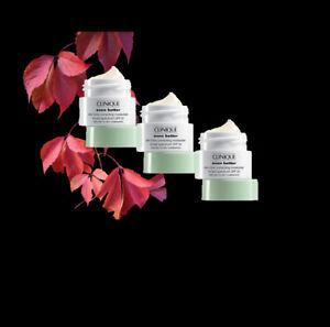 Clinique Even Better Skin Tone Corrector Moisturizing Broad spectrum SPF 20 45ml