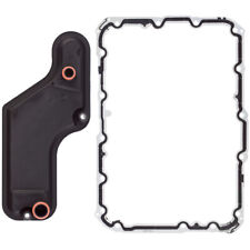 Auto Trans Filter Kit-5R55N ATP B-271