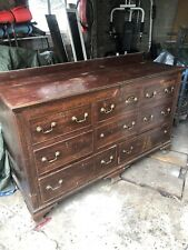 More details for vintage haberdashery drawers
