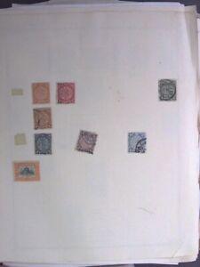 drbobstamps China Huge Mint & Used Stamp Collection (See Description)