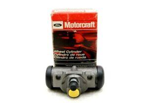 """NEW Motorcraft Brake Wheel Cylinder Rear BRWC-35 Ford Ranger 10"""" Drum 1995-2002"""