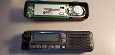 ICOM IC-F6061 IC-F5061 Faceplate FRONT PANEL