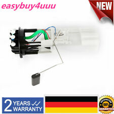 Carburante Elettrico Pompa Carburante approvvigionamento per Land Rover wfx000280 BENZINA