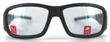 Puma Sport Sonnenbrille / Sunglasses Mod. PU 15180H  Color-GR