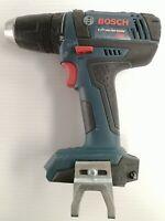 (N015501) Bosch DDB181 Cordless Drill Tool