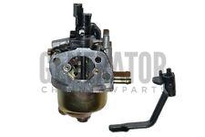 Carburetor All Power America Steele Products Gentron Generator G6.5-I-01AE-JD
